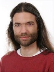 Dr. Tristan A. Kuder