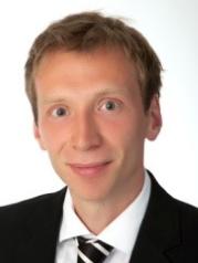 Dr. Andreas Lemke